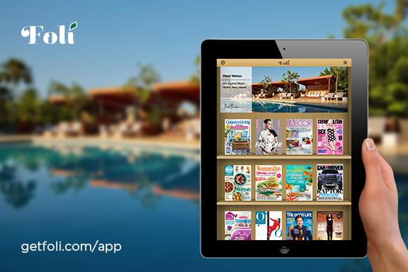 Wailea_Pool_iPad5